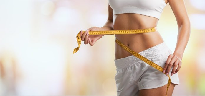 De la résistance à l'insuline à la résistance à la perte de poids