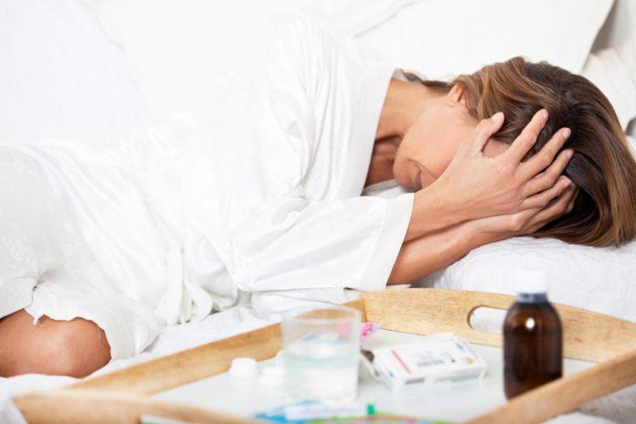 Le PEA, anti-inflammatoire naturel et multi-cibles