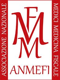 Statuto dell'Associazione Nazionale Medici Fiscali
