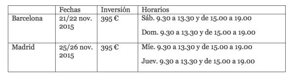 Captura de pantalla 2015-06-15 a las 11.14.43
