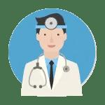 medico risponde