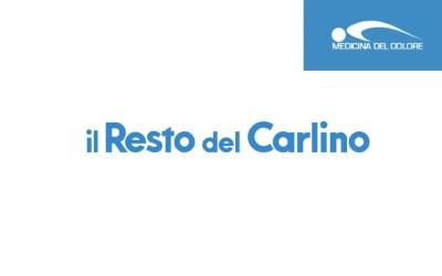 Resto del Carlino Ferrara