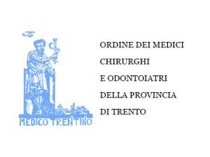 Ordine Medici Trento