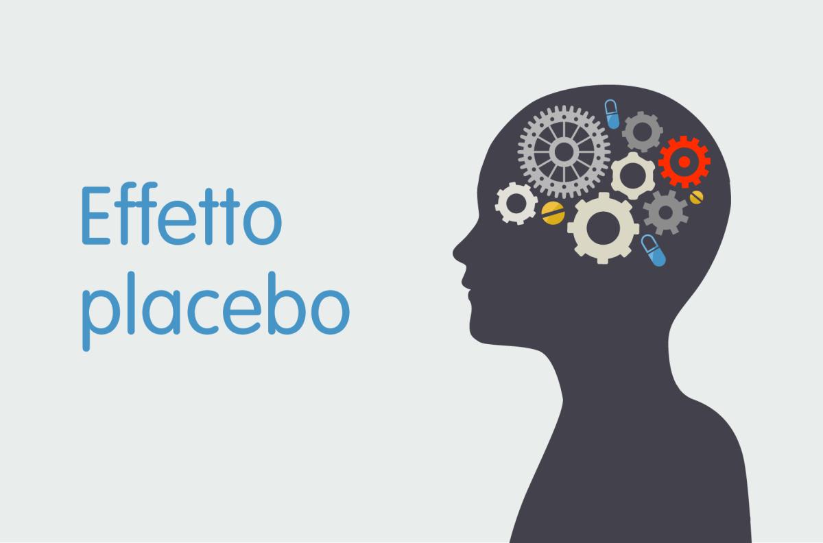 L'omeopatia : solo effetto placebo? Studi dimostrano il contrario