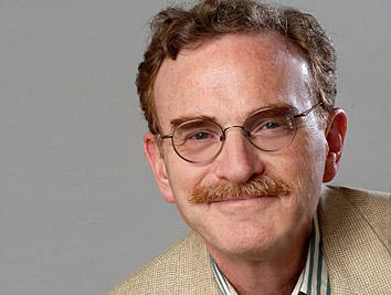 Nobel per la medicina Randy Schekman: La Scienza è in mano ad una casta
