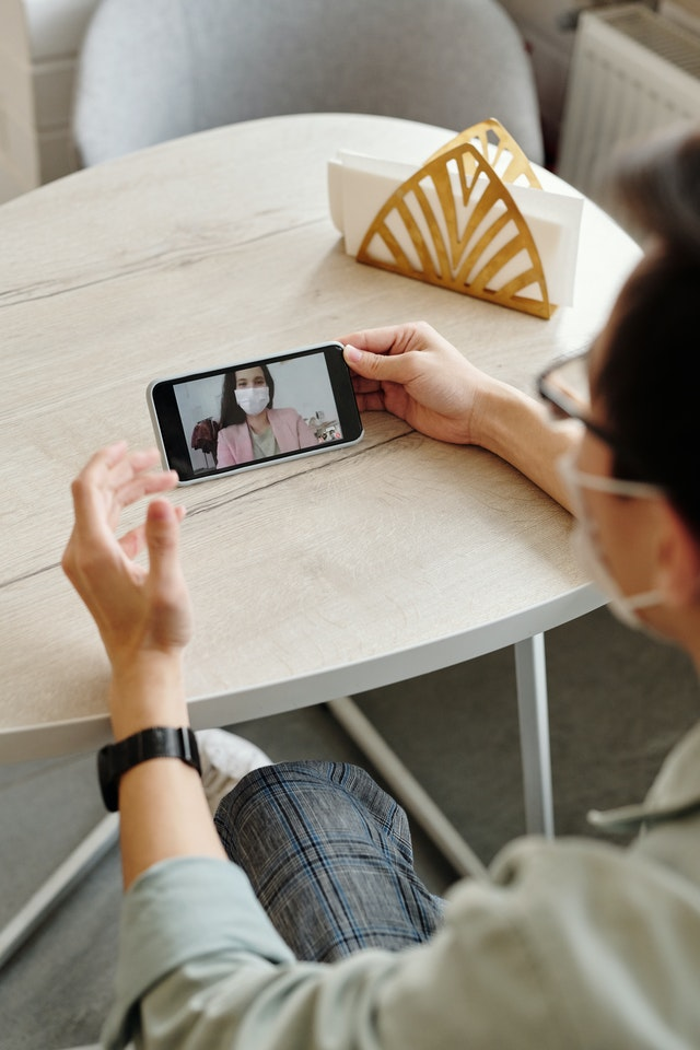 5 Stunning Ways in Which Telemedicine Will Impact the Future