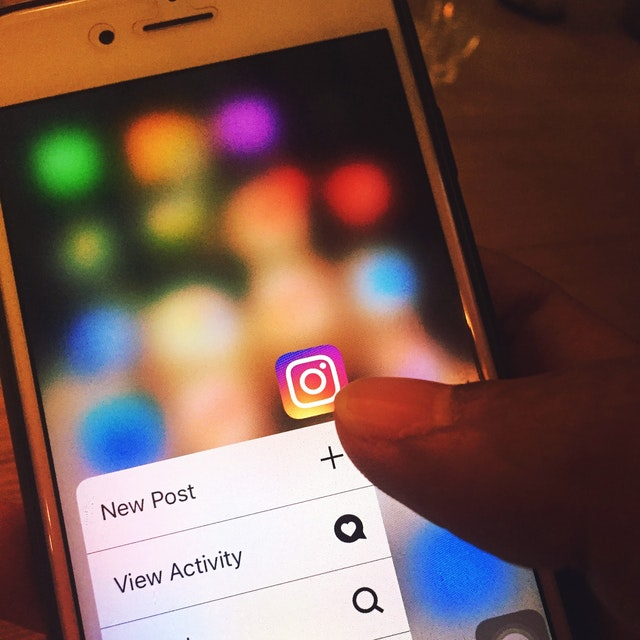 Tips to Use Instagram for Medical Practices