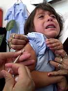 vaccinazione imposta