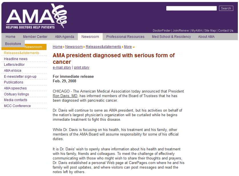 https://i2.wp.com/www.medicinenon.it/wp-content/uploads/2011/08/AMA-presidente-diagnosticato-malato-di-cancro.jpg