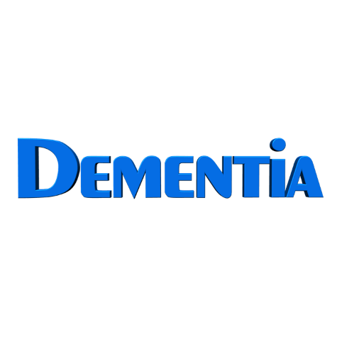 dementia-1005544_960_720