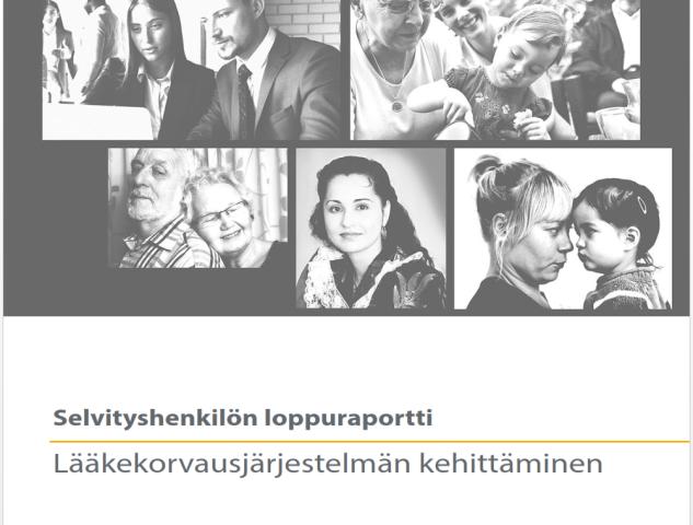 2018-06-11 12_33_51-STM_20_Laakekorvausjarjestelman_kehittaminen_WEB.pdf - Nitro Pro 9 (Expired Tria