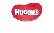 Huggies Coupons, Huggies Offers, Huggies Pads