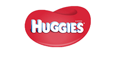 Huggies Coupons, Huggies Offers, Huggies Pads