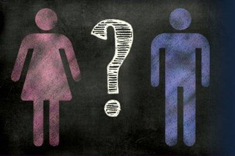 significato Biblico delle differenze sessuali