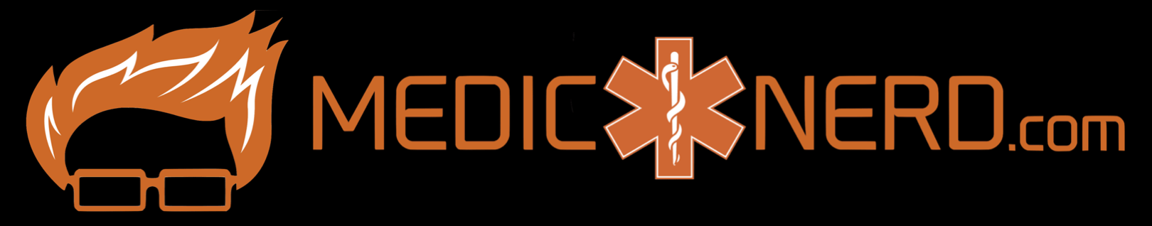 Critical Care Paramedic Review Flashcards Medicnerd