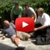 video worst medics ever