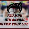 MRU 5K Thumbnail