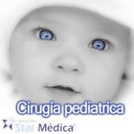 cirujanos pediatras en merida Dr.Martin Tolosa