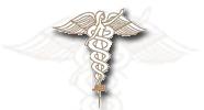 cirujanos pediatras en merida Dr.Gutierrez