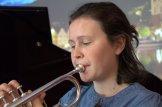 Ingrid (trompet)