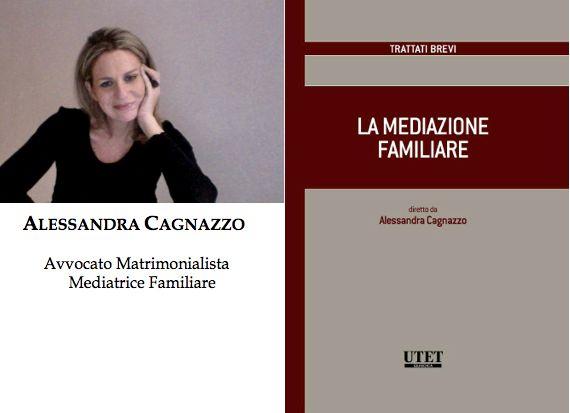 FOTO JPG Al. Cagnazzo