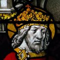 Medieval Dutch Charlemagne Romances: An Overview