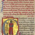 Early Crusade Songs