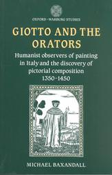 Giotto and the Orators