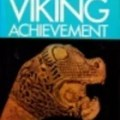 The Viking Mind, or In Pursuit of the Viking