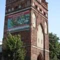 Malbork revitalization process