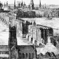 Fact or folklore: the Viking attack on London Bridge