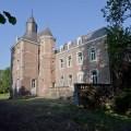 Dutch Castle for Sale
