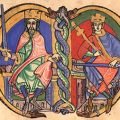 """""""Treachery in the Remotest Territories of Scotland:"""" Northern Resistance to the Canmore Dynasty, 1130-1230"""
