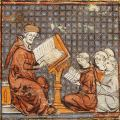 Where the Philosopher Finishes, the Physician Begins: Medicine and the Arts Course in Thirteenth-Century Oxford