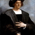 Christopher Columbus was the son of a Polish king, historian says