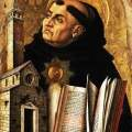Happiness and Freedom in Aquinas's Theory of Action