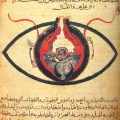 The history of Arabic medicine based on the work of Ibn Abi Usabe'ah 1203-1270