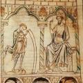 Many Motives: Geoffrey of Monmouth and the Reasons For His Falsification of History
