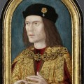 'He contents the people wherever he goes' Richard III: His Parliament and Government