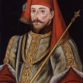 'Kings were not wont to render account' Henry IV and the Authority of the King
