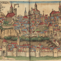 Providers and Educators: The Theory and Practice of Fatherhood in Late Medieval Basel, 1475-1529