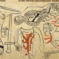 Simon de Montfort and the historians