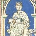Feudal Strength!: Henry II and the Struggle for Royal Control in England
