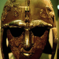When the Dark Ages Were Lit Up: The Sutton Hoo discovery 70 years on
