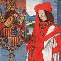Royal Diplomacy in Renaissance Italy: Ferrante d'Aragona (1458-1494) and his Ambassadors