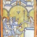 Isaac of Stella, the Cistercians and the Thomas Becket Controversy: A Bibliographical and Contextual Study