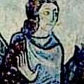 Joanna, Queen of Sicily