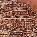 Representations of Jerusalem in Christian-European Maps from the 6th to the 16th Centuries: A Comparative Tool for Reading the Message of a Map in its Cultural Context