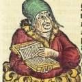The Alphabetum catholicorum of Arnaldus of Villanova, an edition and study