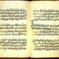 Freedom of expression and censorship in medieval Arabic literature
